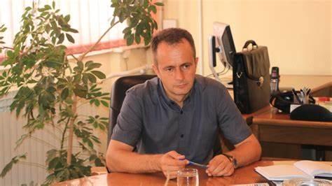 Midhat Husić načelnik Banovića: Treba zaštiti i privredu