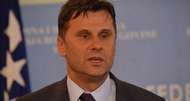 Novalić: Počinjemo sa masovnijim testiranjem; Krnjić: Isplata penzija 6. aprila