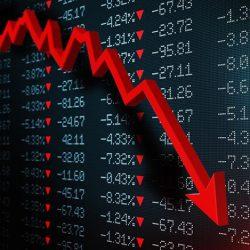 UTICAJ PANDEMIJE NA PRIVREDU  TUZLANSKOG KANTONA:Ekonomska stabilnost ili recesija?