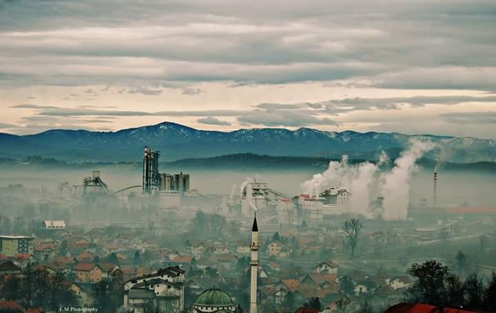 Eldin Moranjačkić: Fotografija-ljubav koja ne blijedi