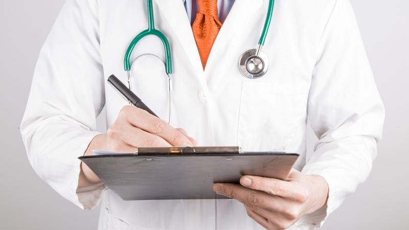 Prilika za građane da iskažu mišljenje: Anketa o zadovoljstvu građana pruženim zdravstvenim uslugama tokom pandemije