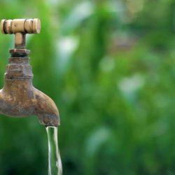 VIK Tuzla: Sutra bez vode nekoliko ulica