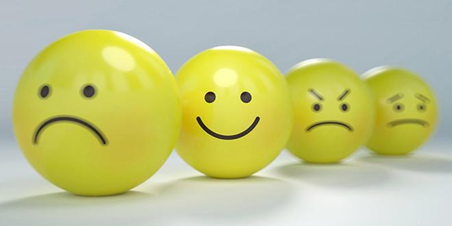Bioprognoza za petak: Većina populacije boljeg raspoloženja