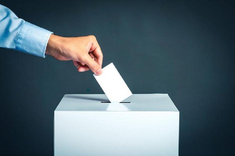Zaraženi korona virusom moći će glasati na izborima