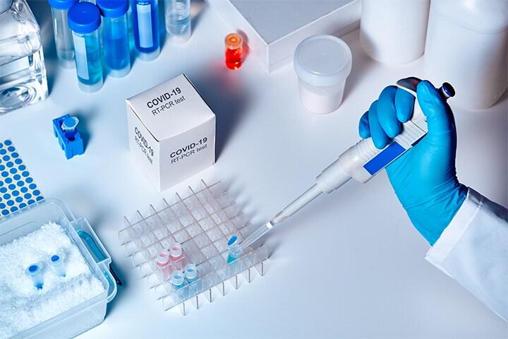 Britanski naučnici: Ovi simptomi možda mogu biti znak dugotrajnog Kovida