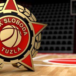 U nedjelju u Mejdanu košarkaški derbi između Slobode i Bosne