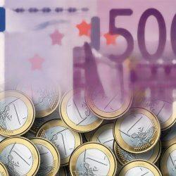 EU uslovljava pomoć BiH od 250 miliona evra