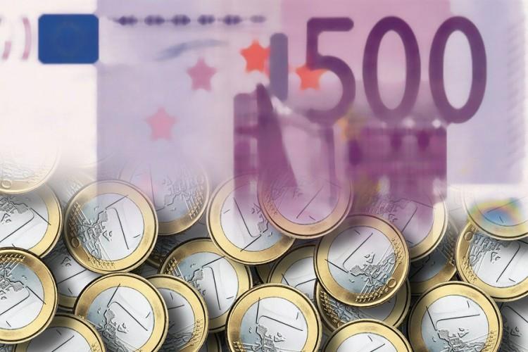 EU odobrila zajam od 250 miliona eura makrofinansijske pomoći za BiH