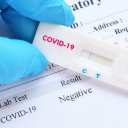 BiH pri vrhu liste zemalja sa najvećom smrtnošću od virusa korona