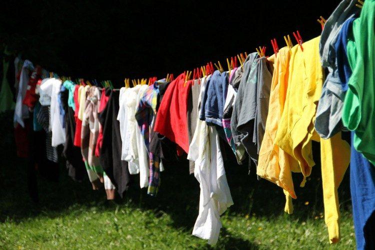 Koliko virus ostaje na odjeći i kako prati kontaminiranu garederobu?