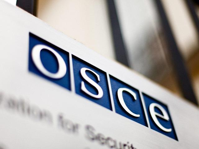 Misija OSCE-a u BiH: Zabrinjava prilično nizak odziv birača