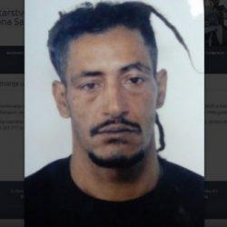 OSA uključena u potragu za migrantom koji je osumnjičen za ubistvo u Ilidži