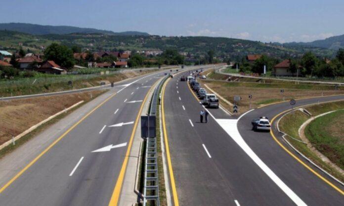 Bosna i Hercegovina dobila još 11 kilometara autoputa