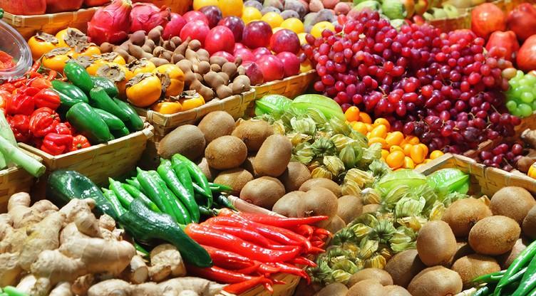 Koje voće je zapravo najzdravije?