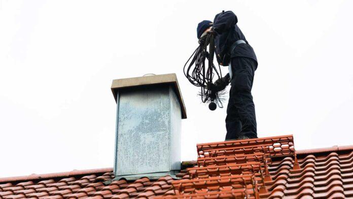 Dimnjačari naredne dvije sedmice u četiri mjesne zajednice u Tuzli