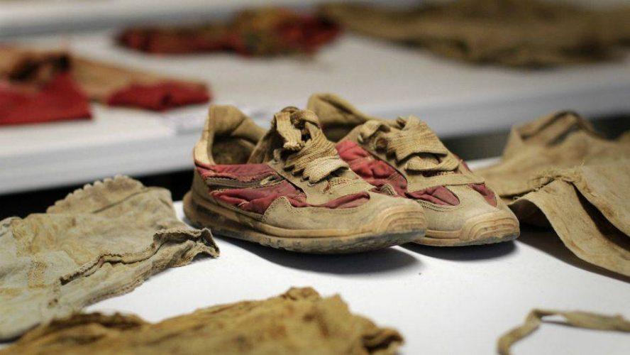 Ekshumacije u Olovu i Gornjem Vakufu: Pronađeni posmrtni ostaci dvije žrtve