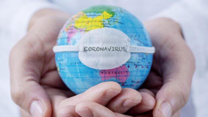U svijetu se od koronavirusa oporavilo više od 60 miliona ljudi