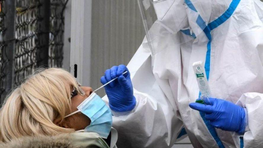 Koliko dugo traje gubitak mirisa i okusa nakon koronavirusa?
