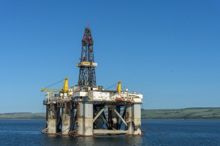 Tramp srušio cijenu nafte