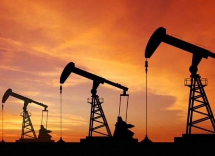 Nafta pod pritiskom blokada u Kini i nezaposlenosti u SAD