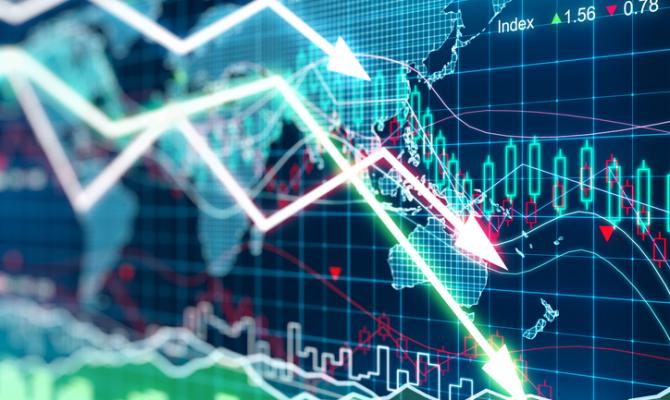 Svijet ide u najdublju recesiju: Šta će se promijeniti u 2021. godini