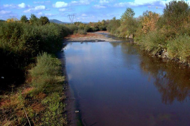 Monitoring površinskih voda – Zbog čestih zagađenja poseban nadzor Spreče