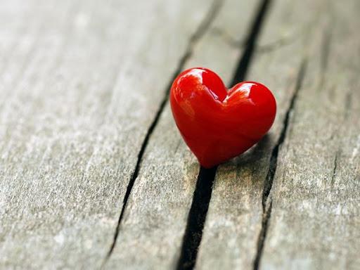 Suprotnosti se ne privlače, a daleko od srca jeste daleko od očiju