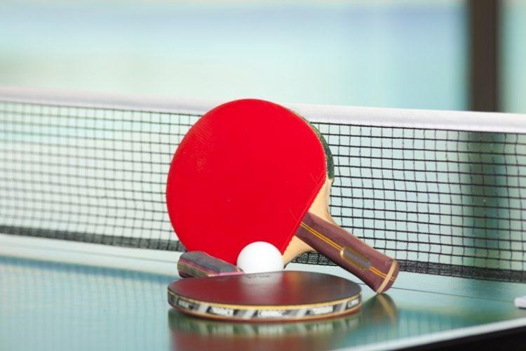 Stoni tenis: Takmičari iz šest gradova na turniru osoba sa invaliditetom BiH