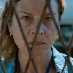 "Film ""Quo Vadis, Aida?"" osvojio nagrade i na filmskom festivalu u Valensiji"