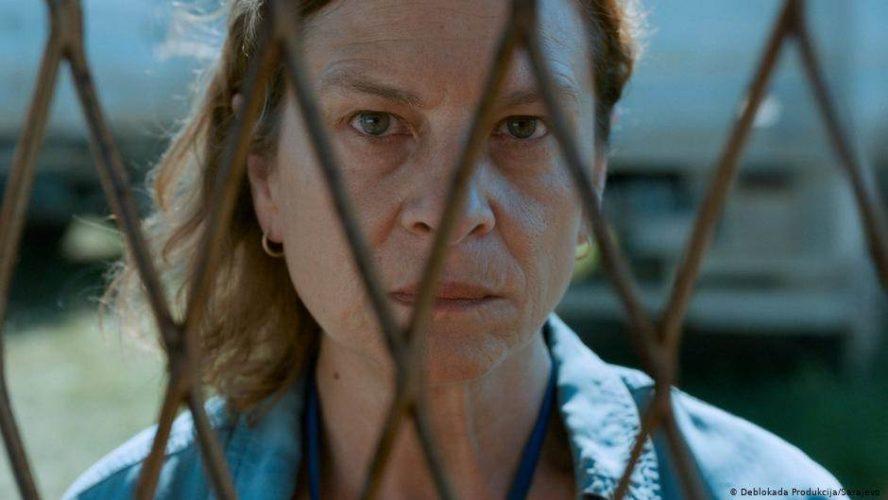 "Film ""Quo Vadis, Aida?"" Jasmile Žbanić osvojio tri nagrade na festivalu London Film Week"