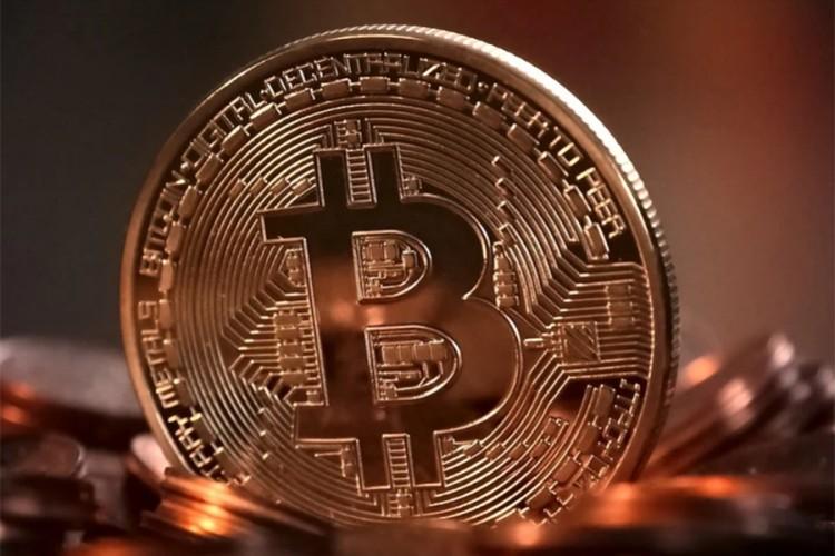 Bitcoin se ne zaustavlja
