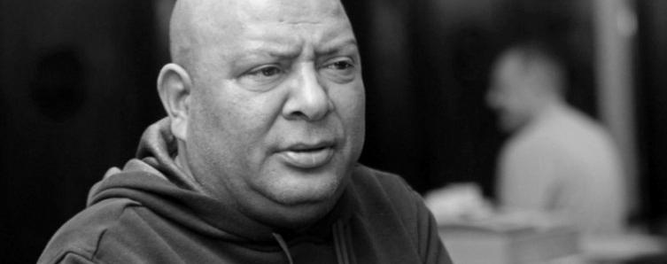 U 57. godini života preminuo pjevač Džej Ramadanovski |
