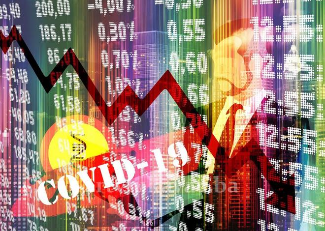Pandemija usporila socio-ekonomski razvoj: Najviše otkaza u martu
