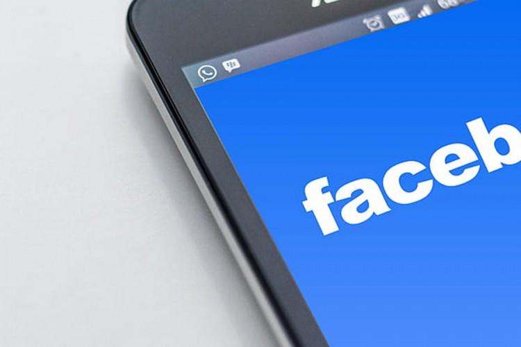 Facebook se izvinio zbog pada vlastite mreže i usluga Whatsappa i Instagrama