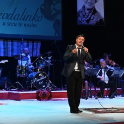 12. Festival sevdalinke u BKC-u u Tuzli oduševio Tuzlake