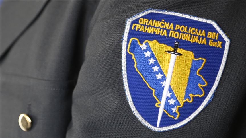 Pokušali ući u BiH sa falsifikovanim PCR testovima