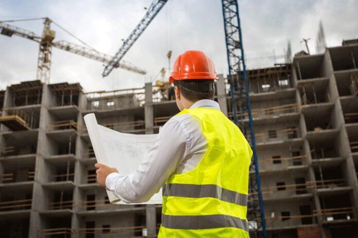 UPFBiH: Potrebno rasteretiti cijenu rada u Federaciji BiH