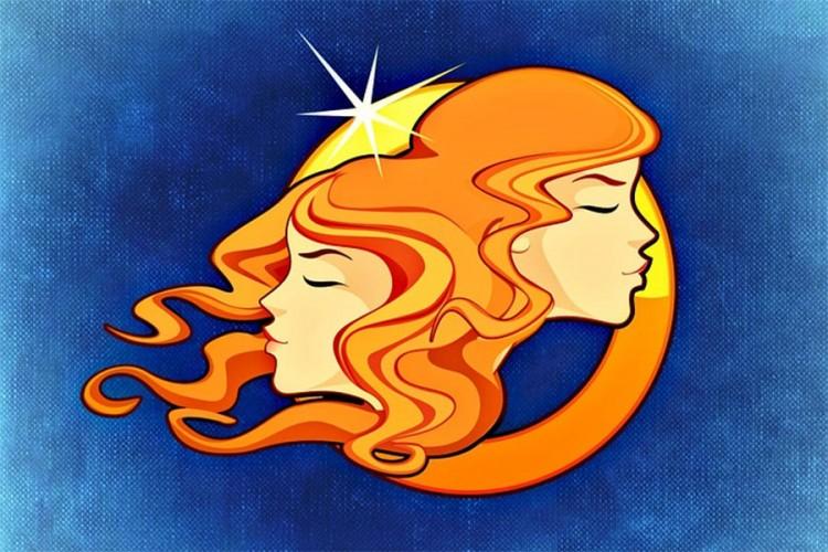 Govore jedno, misle drugo: Najdvoličniji horoskopski znakovi