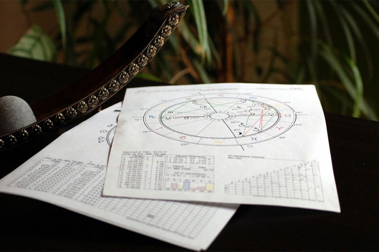 Ovo je najrjeđi horoskopski znak