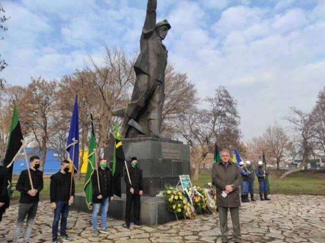 Počelo obilježavanje 100 godina Husinske bune u Tuzli