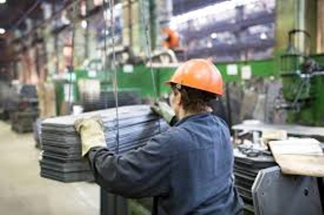 U FBiH oporavak po pitanju zaposlenosti iznosi 48 posto
