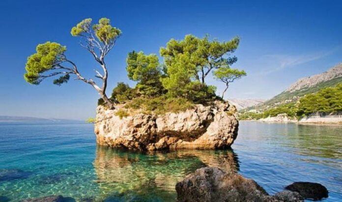 U BiH neadekvatno uređena zaštita mora, nijedan propis nije precizno definisan