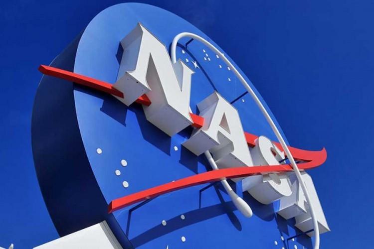 NASA: Objekat koji kruži oko zemlje nije asteroid već stara raketa
