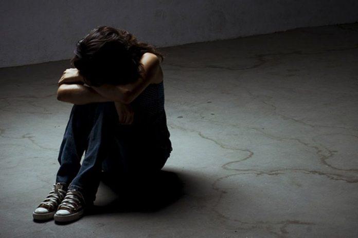 Utvrđen Prijedlog dopuna Zakona o zaštiti od nasilja u porodici