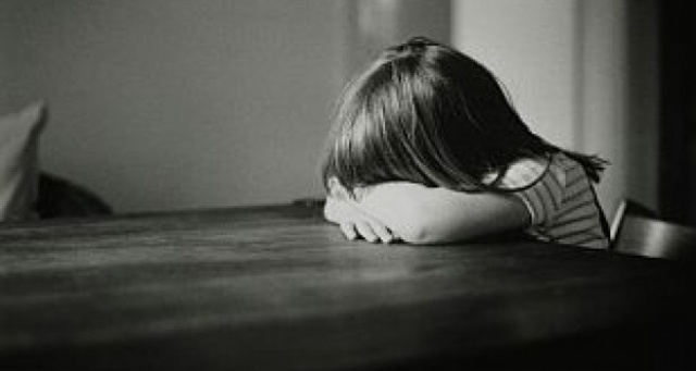 Mjere za suzbijanje pandemije dodatno ugrozile djecu žrtve nasilja