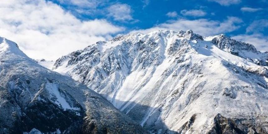 Međunarodni dan planina – Sačuvajmo planinsku bioraznolikost