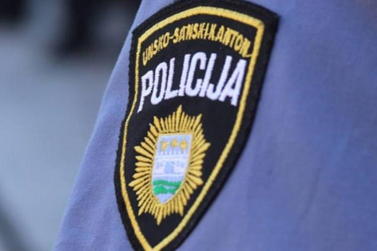 Policajci osumnjičeni za polni odnos s nemoćnom osobom
