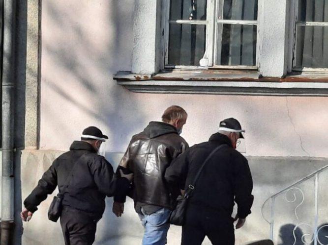 Akcija SIPA-e u Tuzli i Srebrenici: Uhapšene tri osobe, izvršeni pretresi na šest lokacija