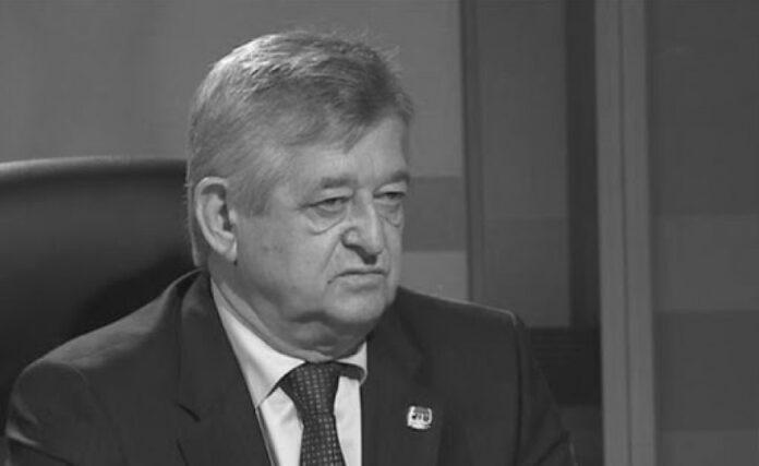 Gradonačelnik Bijeljine Mićo Mićić preminuo od posljedica infekcije koronavirusom