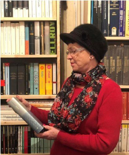 """Otvorena italijanska biblioteka """"Salinas"""" u Tuzli"""